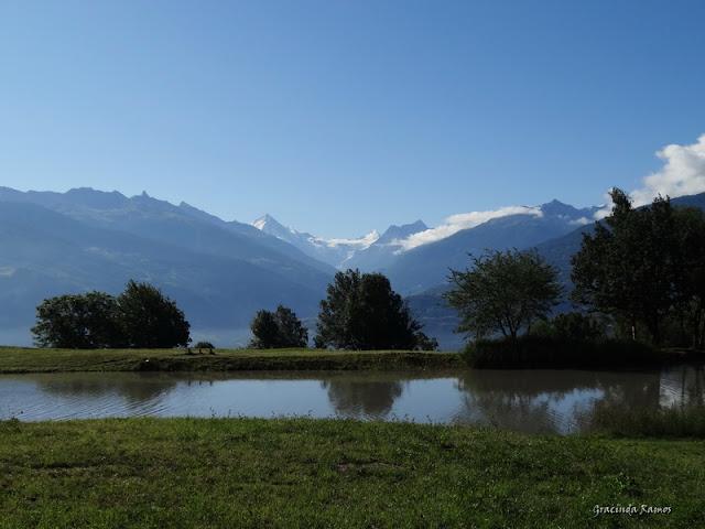passeando - Passeando pela Suíça - 2012 - Página 9 DSC01978