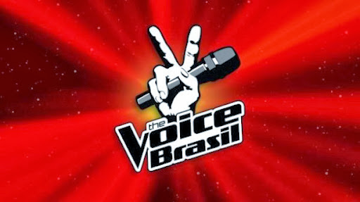 the-voice-brasil-logo.jpg