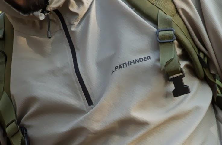 pathbr