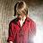 Rhys Elkin avatar image