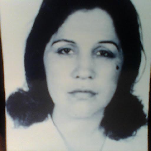 Maria Manzo