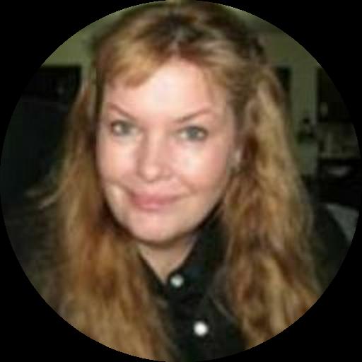 Debra Plattner
