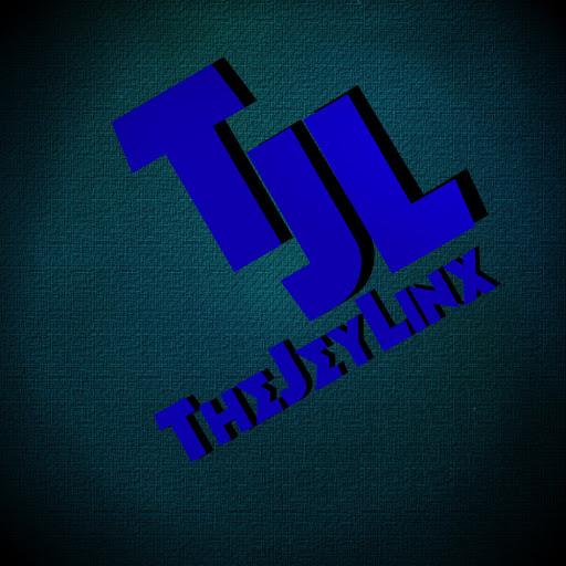 ItsJeyLinx