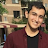 Ziad Alsaleh avatar image
