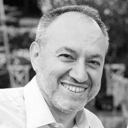 Bernardo Sebastián