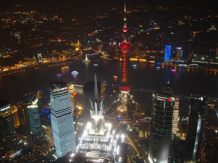 6 Things You Didn't Know About China