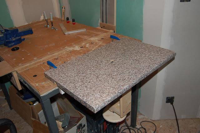 Ma table de défonceuse DSC_0590