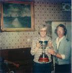 1979-05-20 AU toernooi bij opening nieuw veld