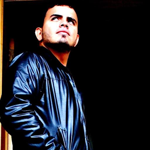 Oscar Bados Photo 1