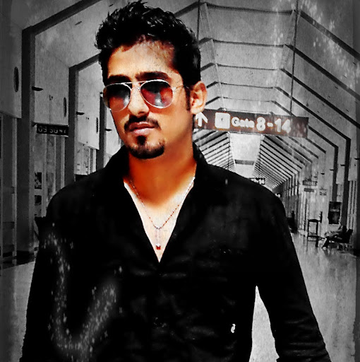 Junaid Javaid Photo 10