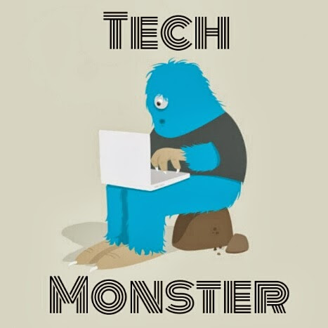 Tech Monster