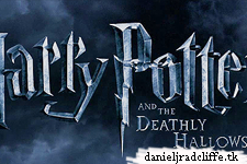 Harry Potter and the Deathly Hallows part 2 London World premiere date