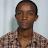 Kuria Mbugua avatar image