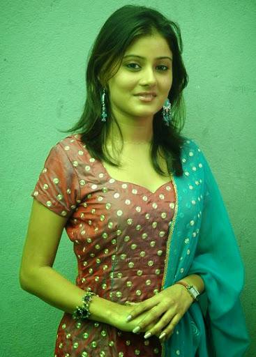 Archana Gupta Body Size