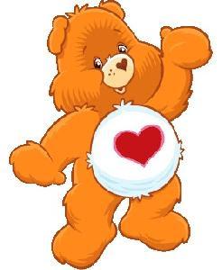 tenderheart+bear.jpg