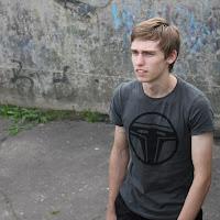 Sergejs Iščenko's avatar