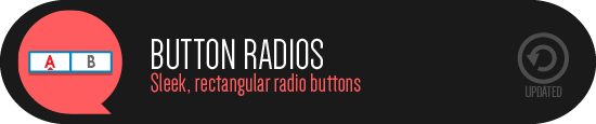 Button Radios (1).png