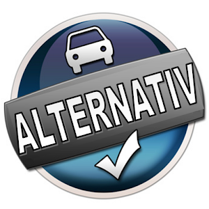 Who is Alternativ Fahren?