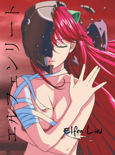 elfen-lied-completo-mkv-legendado-torrent