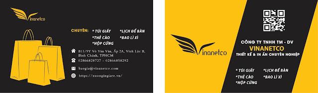 Sample Name Card - Code : namecard061