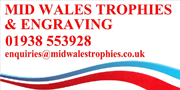 mid wales trophies 190x90 2713