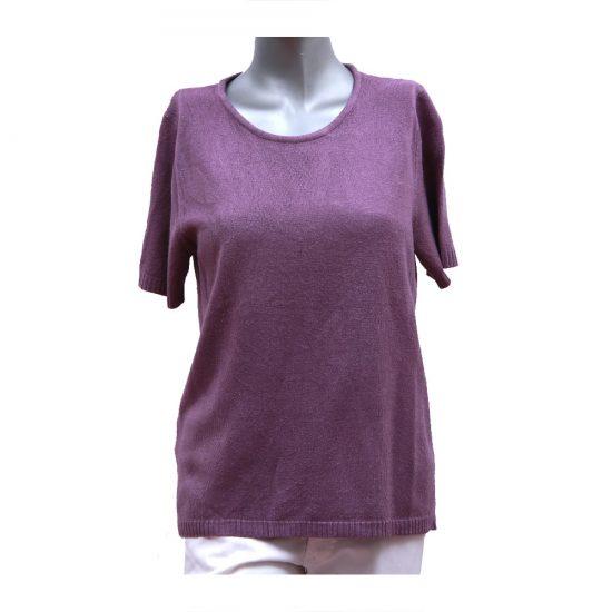 Ladies-Sweater-Purple-Ladies-Round-Neck-Half-Sleeve-Cover-min-550x550.jpg