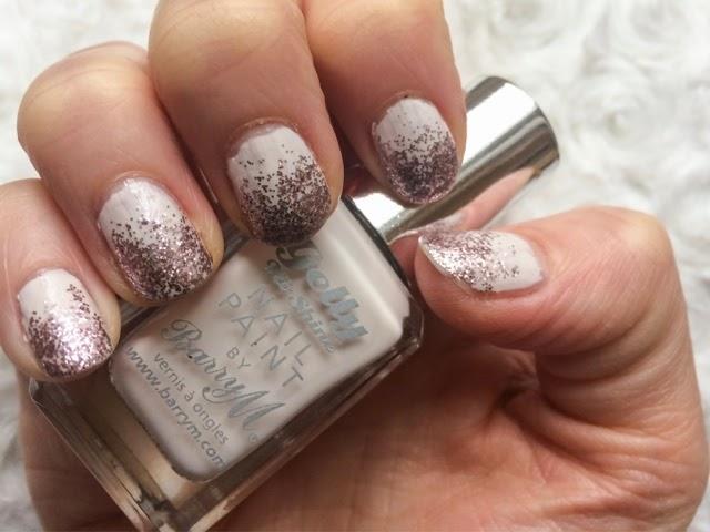 rose-gold-nails