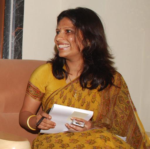 Shipra Mathur Photo 9