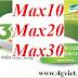 Tổng hợp: Các gói mua thêm lưu lượng 3G Viettel