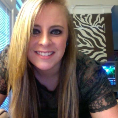 Allison Bray