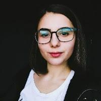 Andreea Laura's avatar