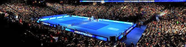 Atp World Tour Finals Live Stream 2013 Atp London Masters