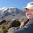 Nick Merry avatar image