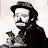 Louis G avatar image