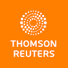ThomsonReutersLegal