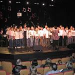 Muziekavond 2004
