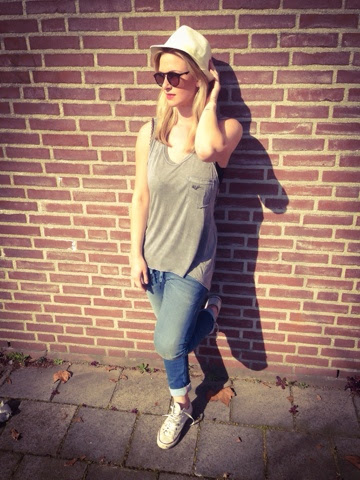 diesel-jogg-jeans-blogger
