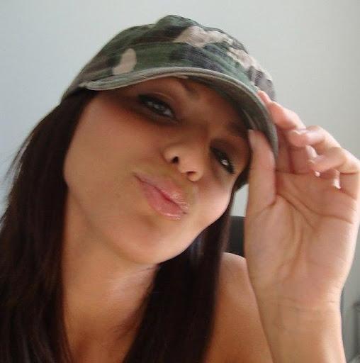 Lydia Sowah Photo 1