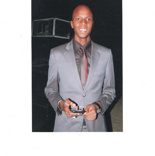 Djibril Ndiaye Photo 26