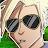 TheKl0ud avatar image