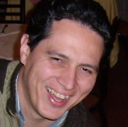 Julio Briones