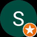 Sidali Chalal
