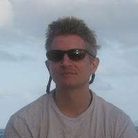 Jim Rorie's avatar