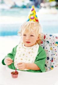 gateau-anniversaire-bebe-1-an