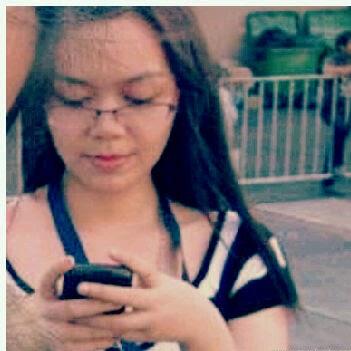 Bianne Cordova's profile photo