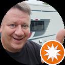 Thorsten Dahl