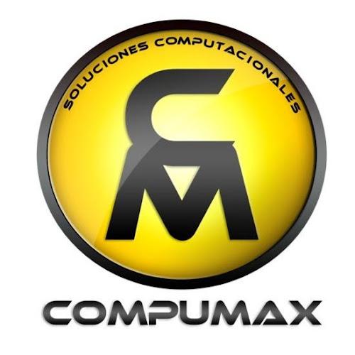 CompuMax Cadereyta