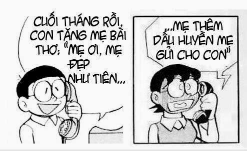 Thơ chế nobita