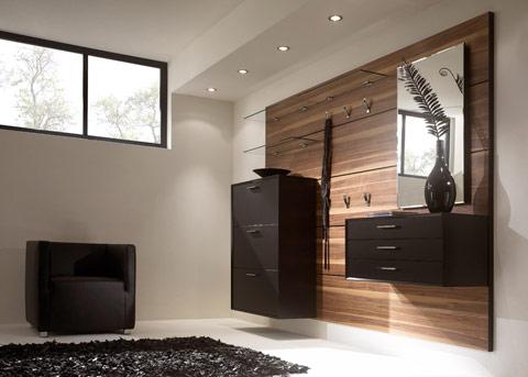Super sleek foyer furniture pinaywife 39 s picks etc for Foyer area furniture