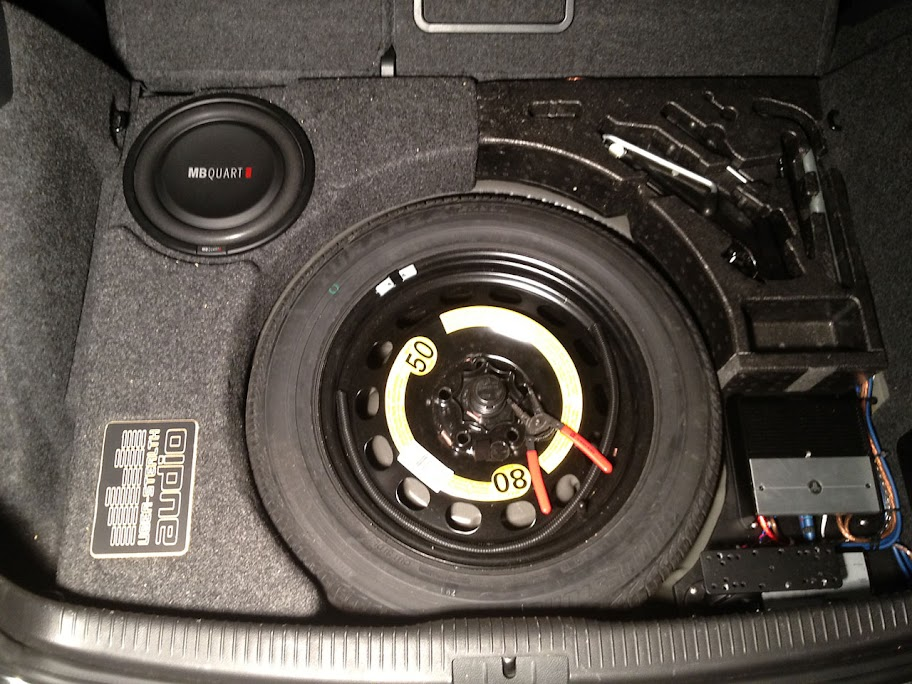 2016 Wrx Aftermarket Audio Plan Nasioc